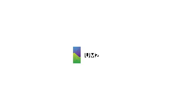 NUMZE