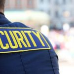 How Numze will benefit licensed security guards looking for employment
