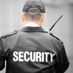 Security Guard Employment: Work freelance with Numze